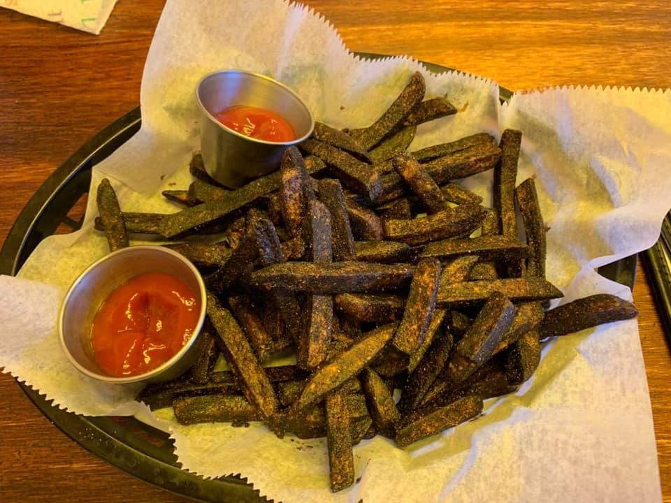 black fries.jpg