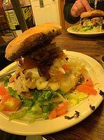 daves gourmet burgers12.jpg