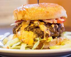 daves burgers5.jpg