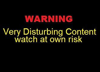 warning sign cropped 2.jpg