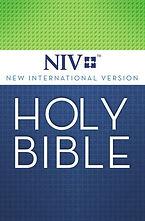 niv-holy-bible-ebook.jpg