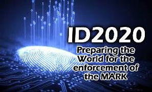 id2020.jpg
