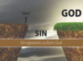 sin-separates-us-from-God.jpg
