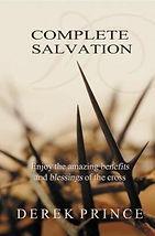 complete-salvation-derek-prince-97819011