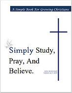 simply study.jpg