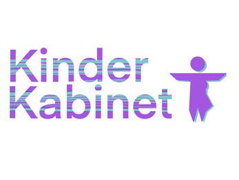 Persbericht - Kinderen krijgen politieke stem in Nederland