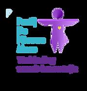 logo nieuwe mens nieuw.png