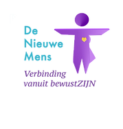 logo nieuwe mens nieuw1.png