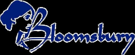 Bloomsbury logo-3.png