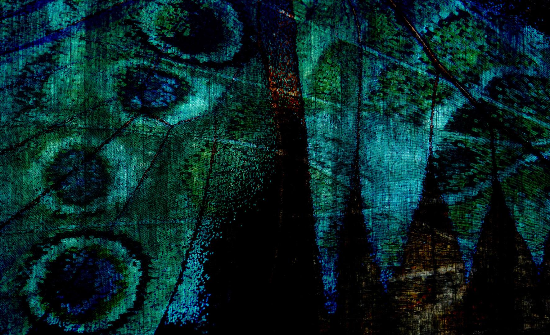 Suite Marguerite Yourcenar