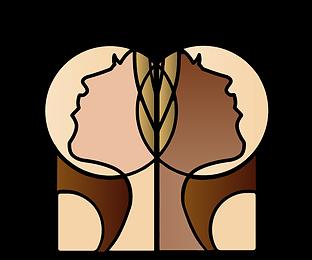 NDBI Logo