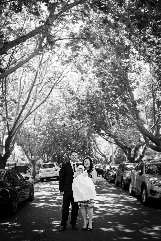 Kara Lorgelly Photography