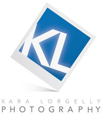 Welcome to Kara Lorgelly Photography
