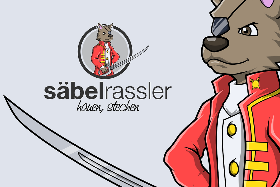 sabelrassler-01.png