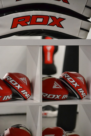 RDX_Sports.JPG