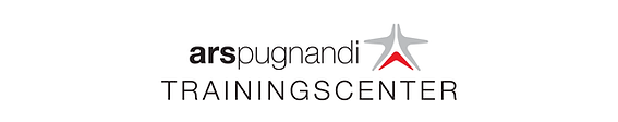 Trainingscenter ars pugnandi Winterthur