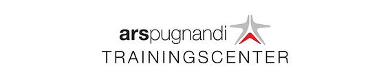 Trainingscenter ars pugnandi Winterthur