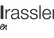 Logo - Säbelrassler - Schwertkampf - Hema-Training - Larp- Training - Klingenkampf