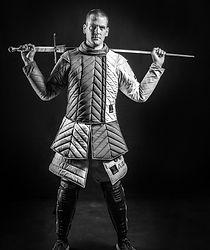 Schwerter-2.jpg