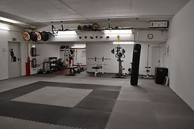 microgym_trainingscenter_winterthur.JPG