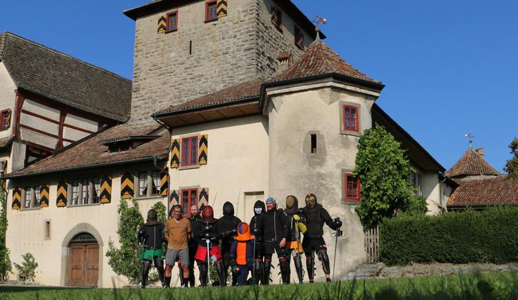 Säbelrassler_Schloss_Hegi_Winterthur