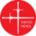 Swiss_Hema_Logo.png