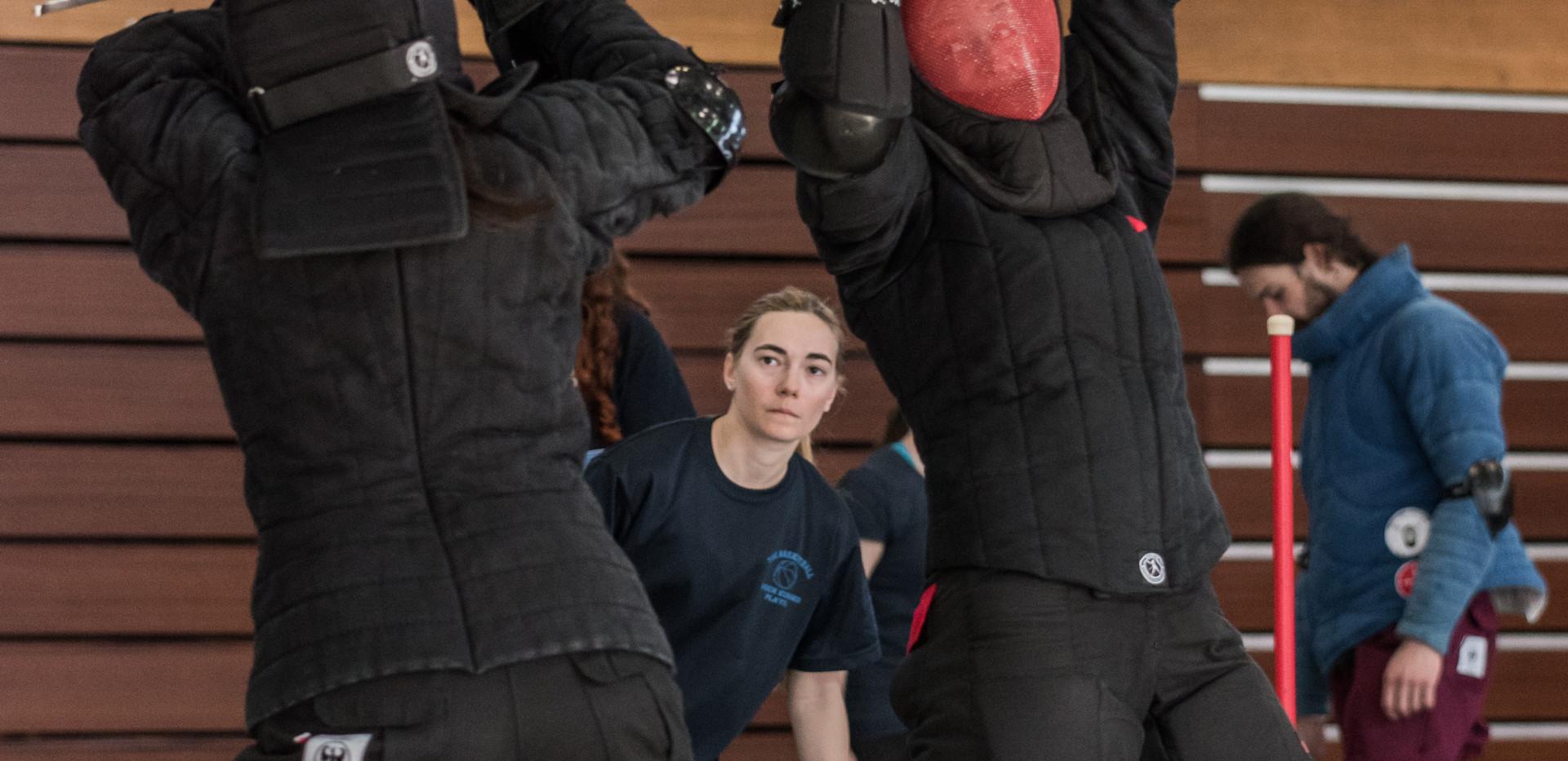 women tournament