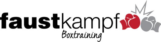 Faustkampf Logo
