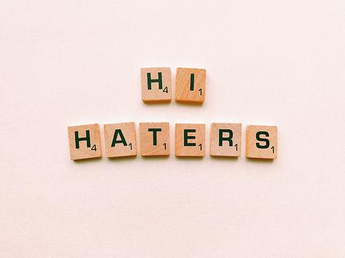 Hi_Haters.jpg