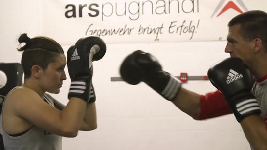 Ausschnitt_Boxtraining_Herbst2019.mp4