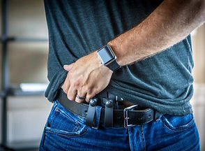 single-hand-pistol-manipulation.jpg