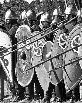 medieval-1125807_1920.jpg