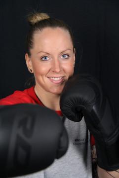 Vanessa_Boxhandschuhe.JPG