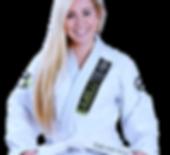 ladies-jiu-jitsu-training-brighton.png