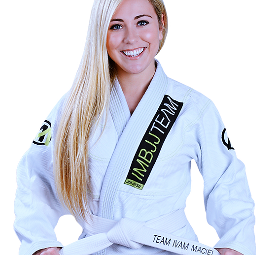 ladies-jiu-jitsu-training-brighton.png