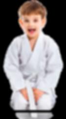 jiu jitsu training in brighton kids bjj