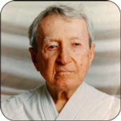 Carlos Gracie Sr.