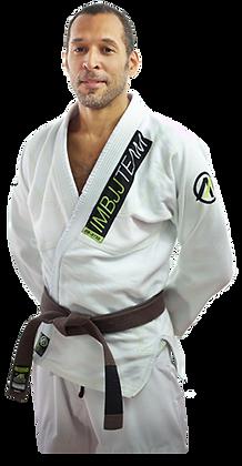 martial arts training brighton