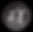 one-jiu-jitsu-logo2.png