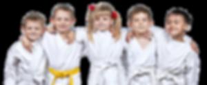 kids jiu jitsu in brighton