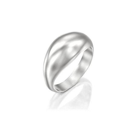 טבעת דרופ