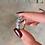 Thumbnail: טבעת 5 אבנים