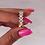 Thumbnail: טבעת מאיה