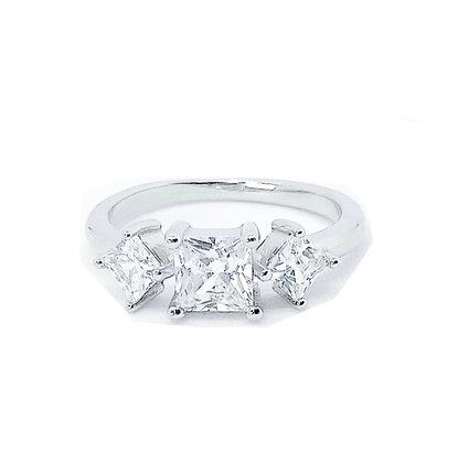 טבעת ריהאנה