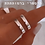 Thumbnail: טבעת רומי