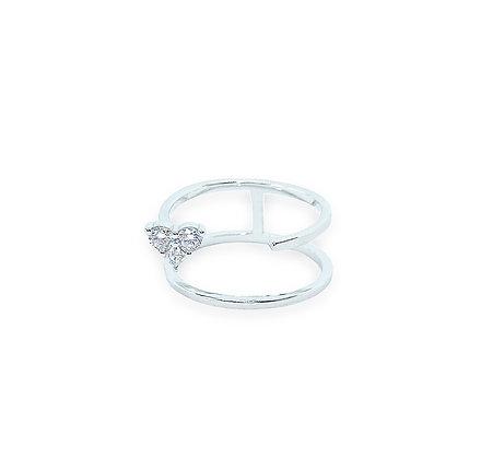טבעת מולאן