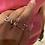 Thumbnail: טבעת מולאן