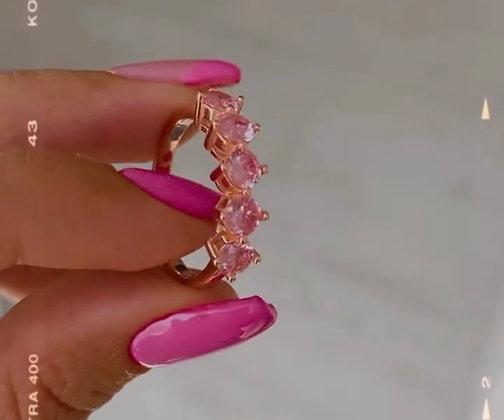 טבעת שיראל