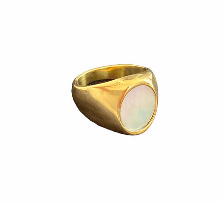 טבעת רומי