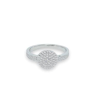 טבעת בל
